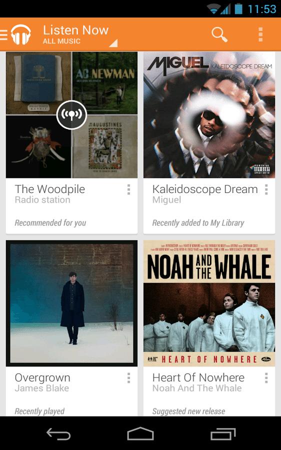 muzyka-google-play_android_5