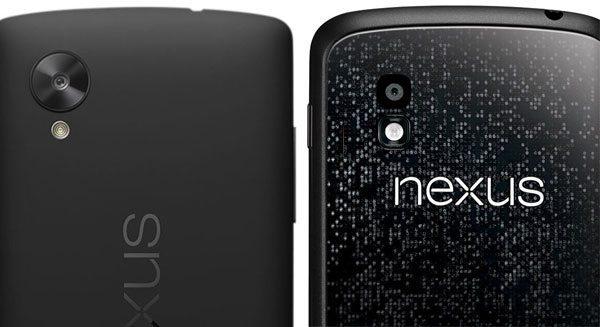 nexus-5-4