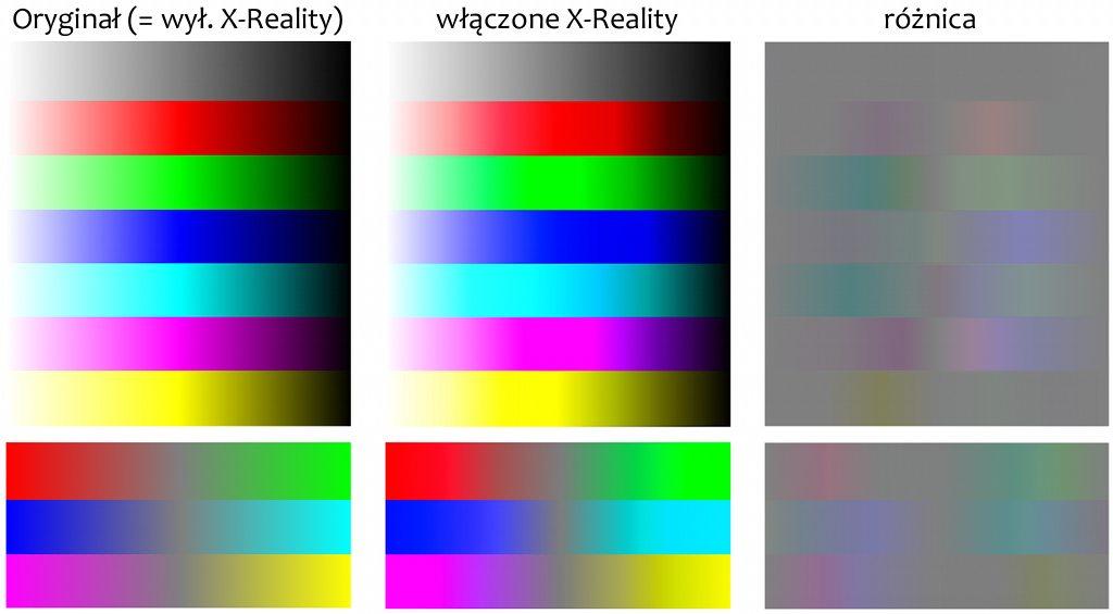 Sony_Xperia_Z2_X-Reality_comp2