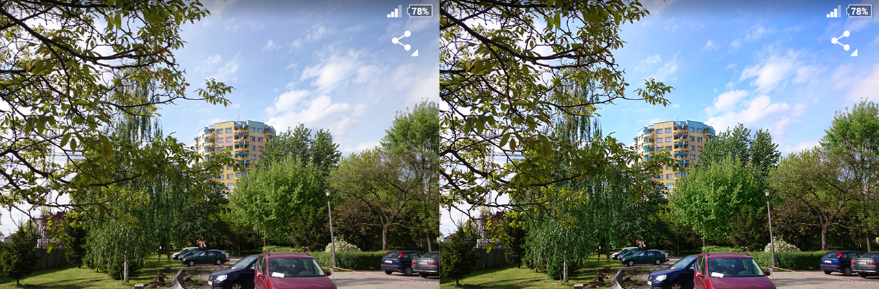 Sony_Xperia_Z2_X-Reality_example