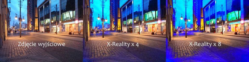 Sony_Xperia_Z2_X-Reality_multiplied