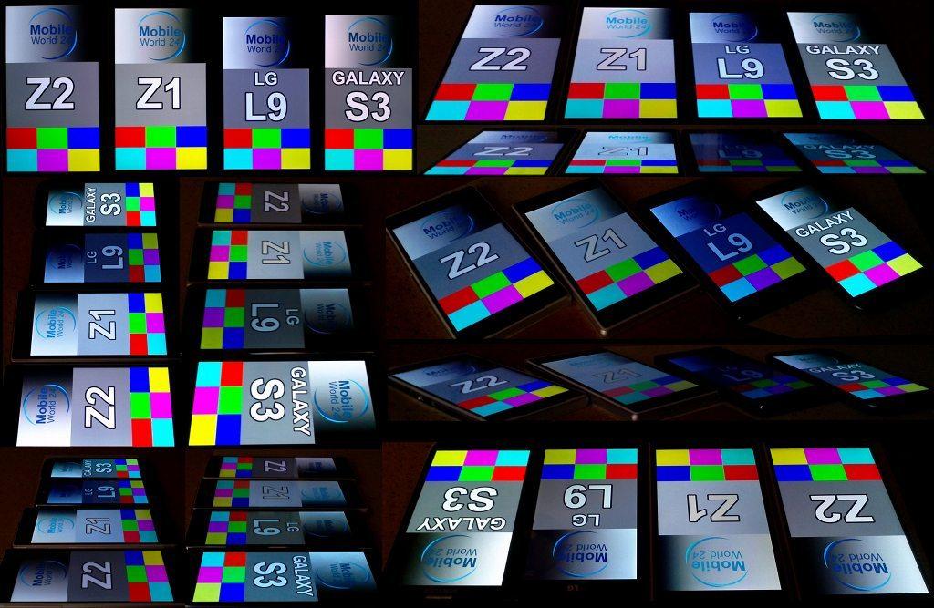 Sony_Xperia_Z2_displays_comp