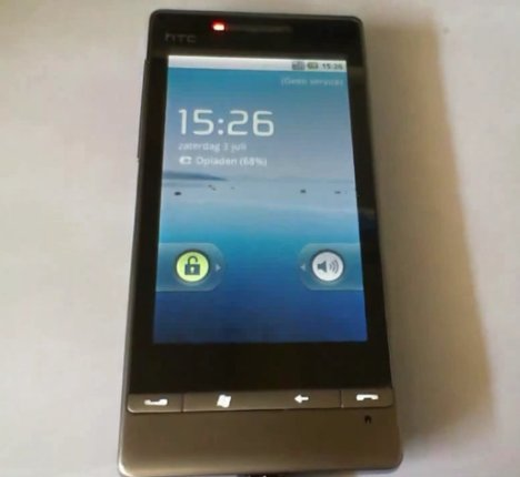 htc-touch-diamond2-android