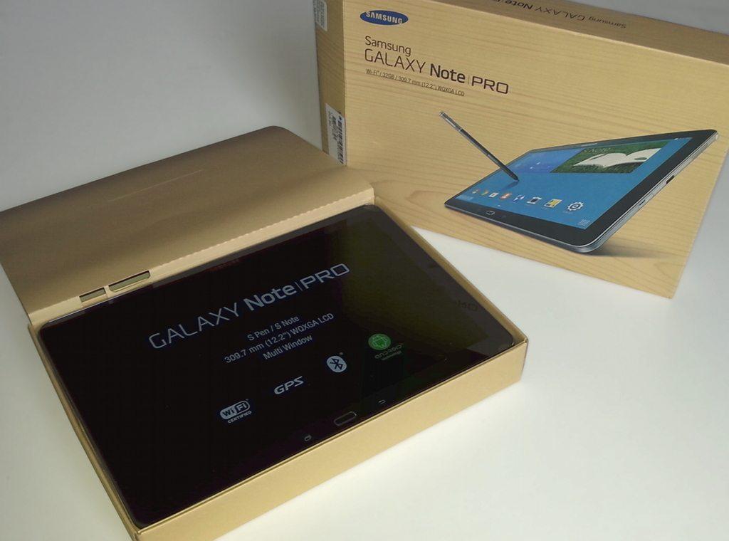 Samsung_Galaxy_Note_Pro_12_2_box