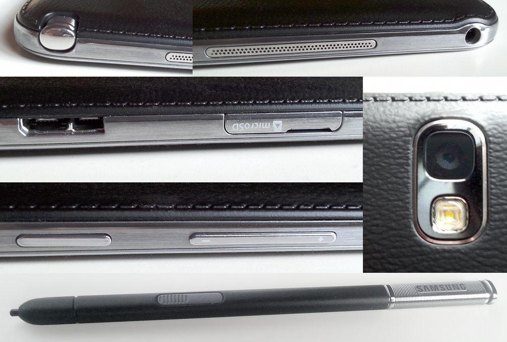 Samsung_Galaxy_Note_Pro_12_2_details