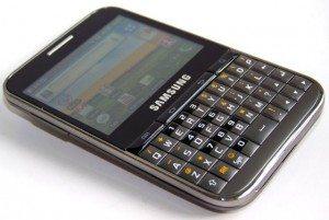 Samsung_galaxy_pro_06