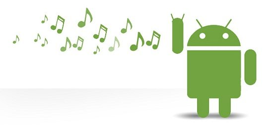 Top-11-Best-Music-Player-for-Android