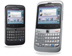 alcatel-ot9161