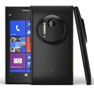 fix-nokia-lumia-1020-screen-600x600