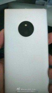 lumia 830 4