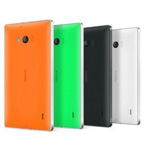 lumia-930-600x600