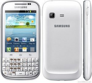 samsung-galaxy-chat-gt-b5330-1