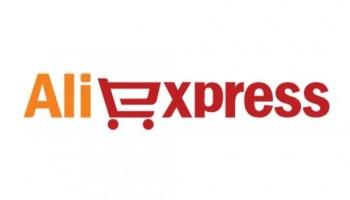 Aliexpress 8