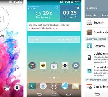 LG-G3-UX