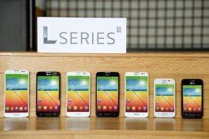 LG-L-Series-3-Range