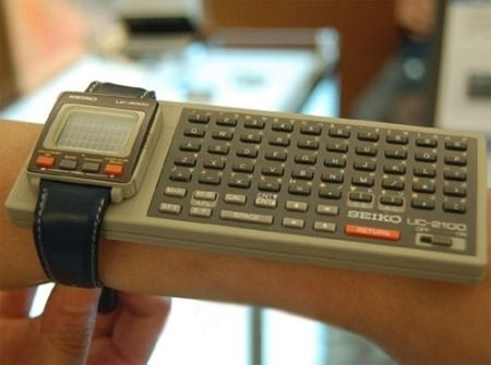 Smartwatch1984style-46433