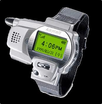 samwatch-130321-1