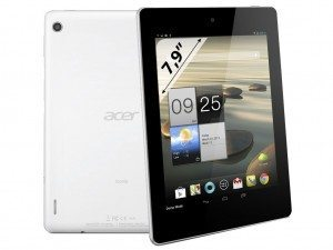 Acer-Iconia-A11