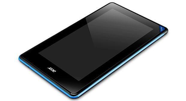Acer-Iconia-Tab-B1