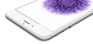 Apple-iPhone-6-seamless-hero-2000px-1000x478