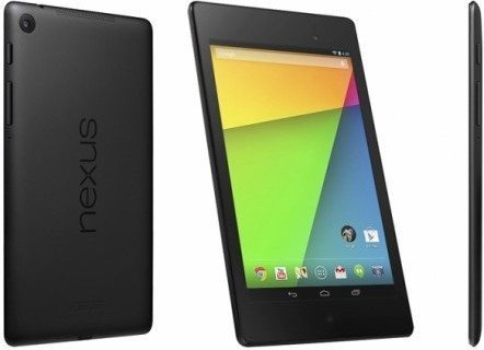 asus-google-nexus-7-2gen-16gb