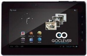 goclever-tab-m703g
