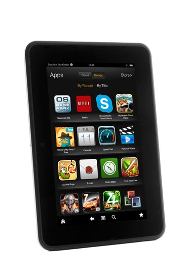 kindle-fire-hd-vertical
