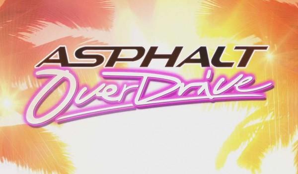 Asphalt_Overdrive_1