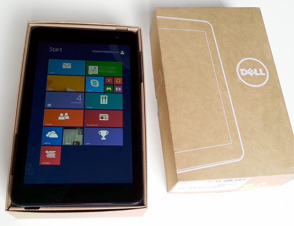 Dell_Venue8_Pro_box