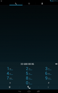 Screenshot_2014-10-15-18-31-47