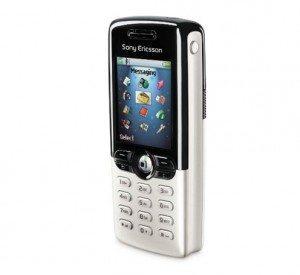 Sony-Ericsson-T610