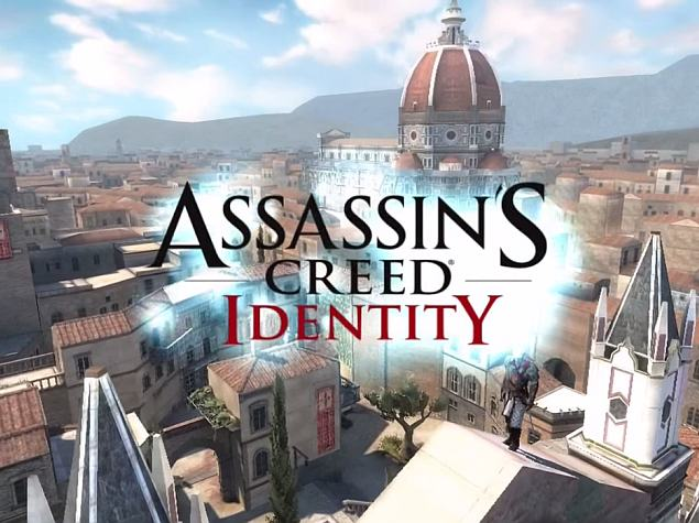 assassins_creed_identity_youtube_screenshot_touchgame_play