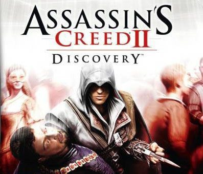 assassinscreed2discovery