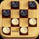 checkers-elite-3a8206-w192