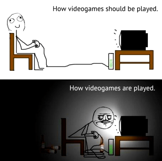 funny-meme-playing-video-games