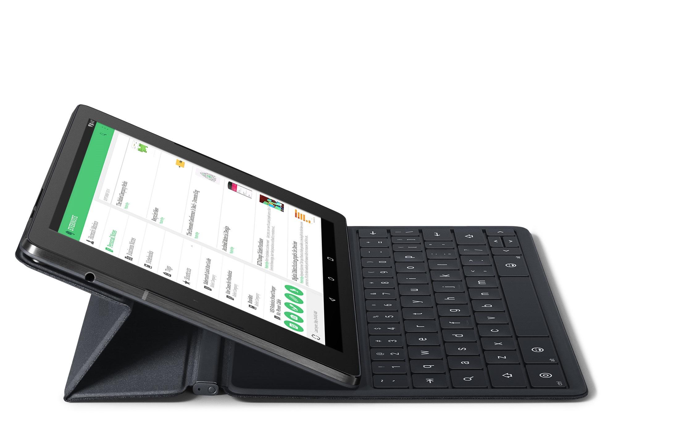 nexus2cee_N9-keyboardlow-1600