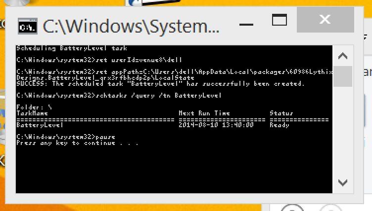Dell_Venue8_Pro_console2