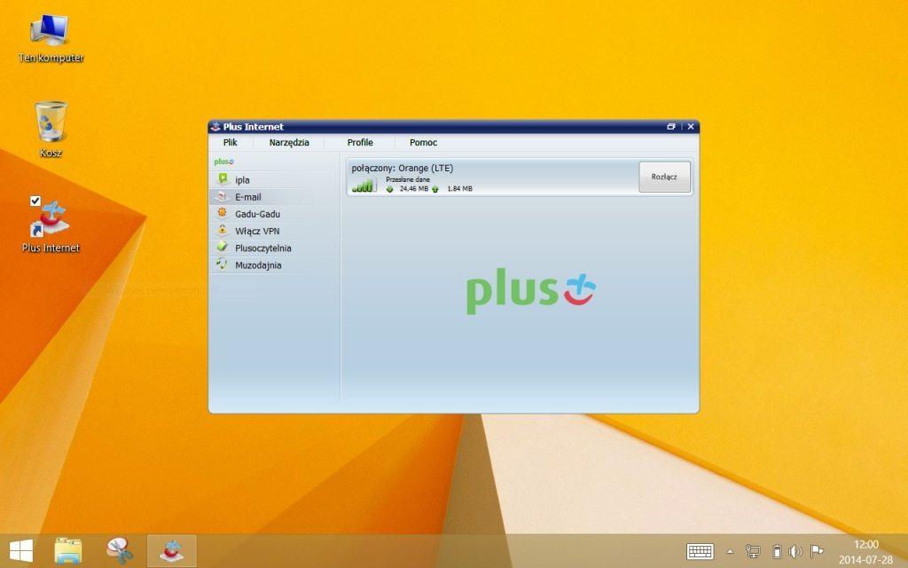 Dell_Venue8_Pro_modem_LTE