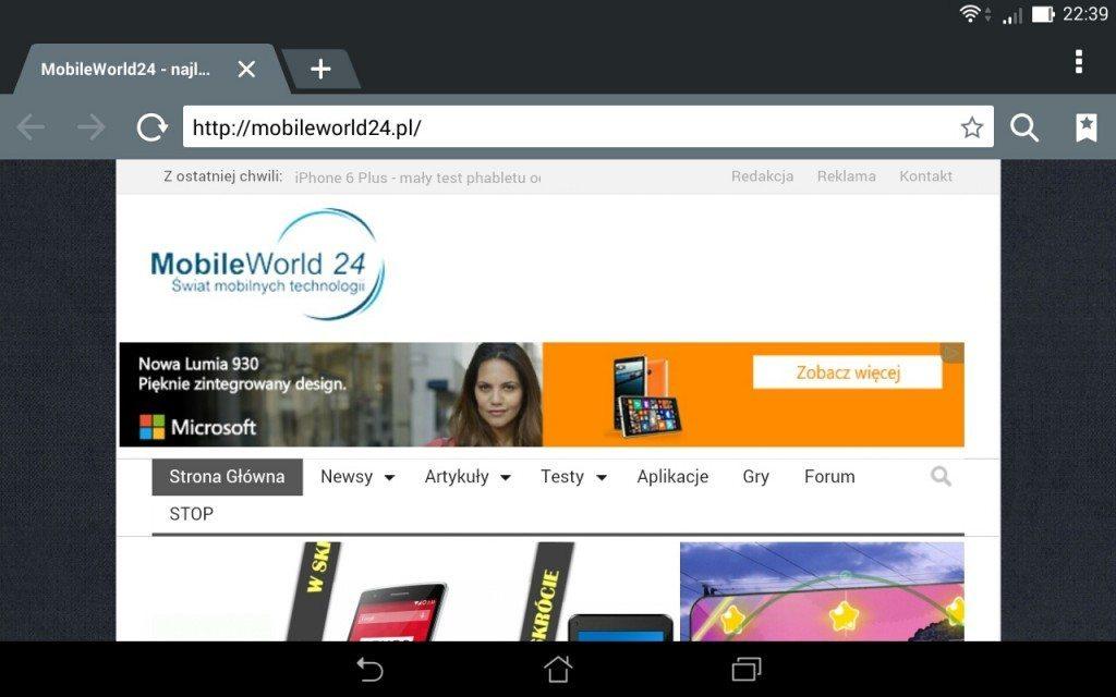 Screenshot_2014-11-06-22-39-24