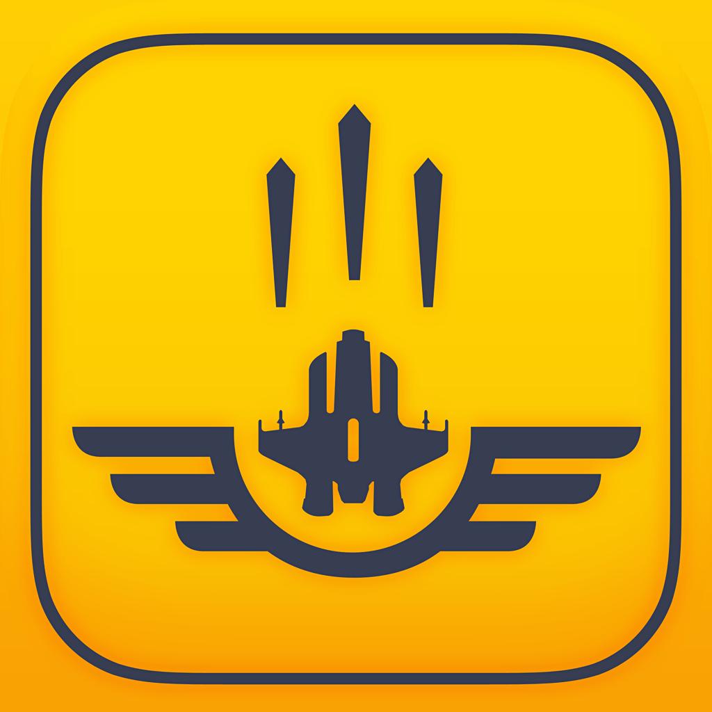 Weekendowy przegląd gier i aplikacji [28.11] - MobileWorld24