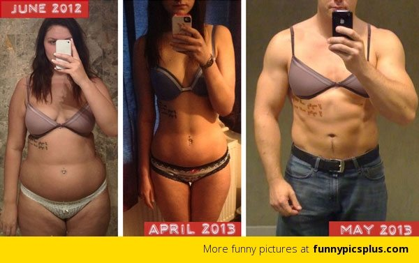 funny-fitness-transformation