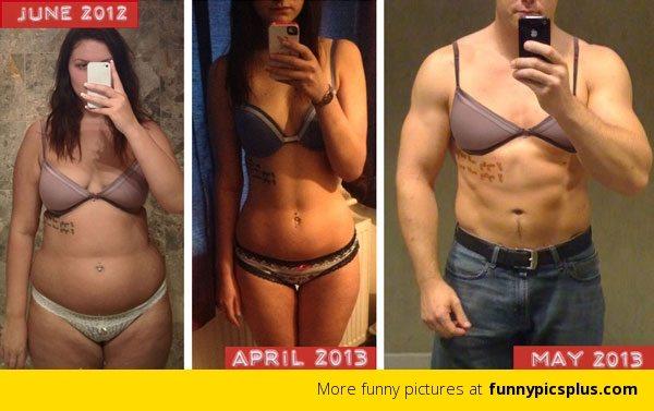 funny-fitness-transformation