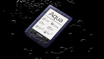 eBook-Reader-Pocketbook-Aqua-1024x576-2598c2d68a833ea3
