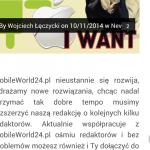 wp_ss_20141229_0005