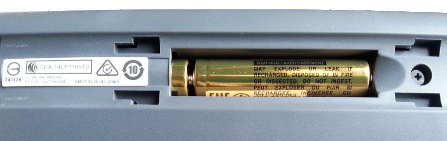 Logitech_K480_batteries