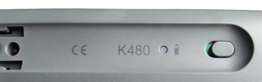 Logitech_K480_switch