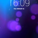 Screenshot_2015-02-26-16-09-09