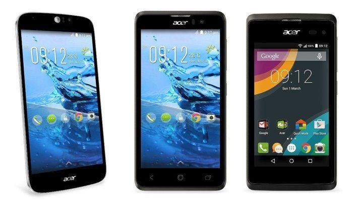 Acer-Liquid-Z-smartphones-MWC