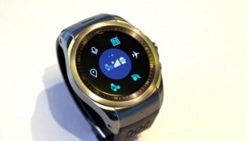 LG Watch Urbane LTE review (10)-420-90