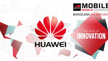 MWC2015_Huawei_conf